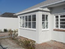 R 1,895,000 - 4 Bedroom, 2 Bathroom  Property For Sale in Plumstead