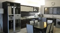 R 24,500 - 2 Bedroom, 2 Bathroom  Apartment To Rent in Morningside