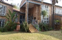 R 1,895,000 - 4 Bedroom, 2 Bathroom  House For Sale in Moreleta Park