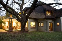 R 3,499,000 - 4 Bedroom, 3.5 Bathroom  Home For Sale in Brooklyn