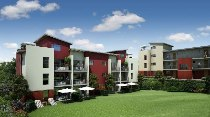 R 14,000 - 3 Bedroom, 2 Bathroom  Apartment To Rent in Sunninghill, Sandton