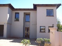 R 2,300,000 - 3 Bedroom, 2.5 Bathroom  Residential Property For Sale in Willowbrook