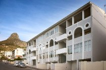 R 26,000,000 -  Residential Property For Sale in Bantry Bay