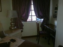 R 40,000 - 4 Bedroom, 3 Bathroom  House To Let in Forest Town, Johannesburg