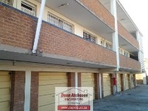 R 390,000 - 2 Bedroom, 1 Bathroom  Apartment For Sale in Lorentzville