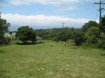 R 150,000 -  Land For Sale in Port Edward
