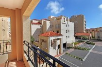 R 1,650,000 - 3 Bedroom, 2 Bathroom  Apartment For Sale in Century City, Cape Town, Table Bay