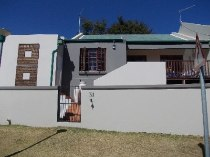 R 1,350,000 - 3 Bedroom, 2 Bathroom  House For Sale in Moreleta Park