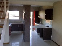 R 18,977 - 2 Bedroom, 1 Bathroom  Property To Rent in Dowerglen