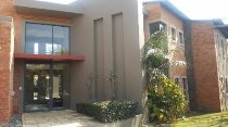 R 5,350,000 - 5 Bedroom, 5.5 Bathroom  House For Sale in Silver Lakes Golf Estate