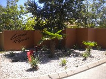 R 6,300 - 3 Bedroom, 2 Bathroom  Residential Property To Rent in North Riding, Randburg