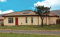 R 517,500 - 3 Bedroom, 2 Bathroom  House For Sale in The Orchards
