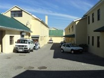R 695,000 - 1 Bedroom, 1 Bathroom  Commercial Property For Sale in Wynberg