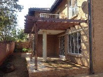 R 2,399,000 - 4 Bedroom, 3 Bathroom  Property For Sale in Faerie Glen