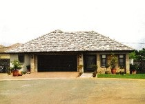 R 1,990,000 - 3 Bedroom, 2 Bathroom  House For Sale in Montana