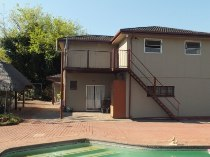 R 1,650,000 - 3 Bedroom, 2 Bathroom  House For Sale in Valhalla