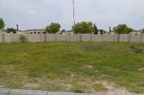 R 695,000 -  Plot For Sale in Sonstraal Heights