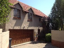 R 1,599,000 - 4 Bedroom, 2.5 Bathroom  Property For Sale in Equestria
