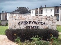 R 8,500 - 3 Bedroom, 2 Bathroom  House To Rent in Sonstraal Heights,   Durbanville