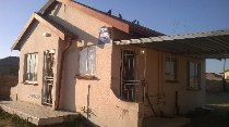 R 370,000 - 2 Bedroom, 1 Bathroom  Property For Sale in Lenasia South