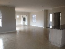 R 13,500 - 4 Bedroom, 2 Bathroom  Property To Rent in Sunningdale, Cape Town, Table Bay