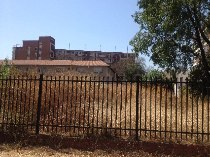 R 4,300,000 -  Land For Sale in Arcadia