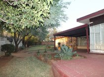 R 1,630,000 - 3 Bedroom, 2 Bathroom  House For Sale in Valhalla