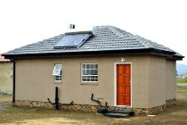 R 459,999 - 2 Bedroom, 1 Bathroom  House For Sale in Crystal Park
