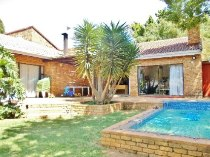 R 2,650,000 - 3 Bedroom, 3 Bathroom  Property For Sale in Moreleta Park