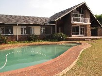 R 25,000 - 4 Bedroom, 3 Bathroom  Property To Let in Fairland