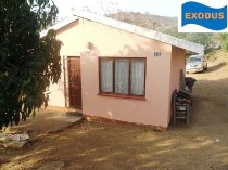 R 395,000 - 2 Bedroom, 1 Bathroom  Home For Sale in Newlands West, Durban North