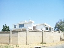 R 1,800,000 - 4 Bedroom, 3 Bathroom  House For Sale in Primrose