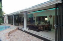R 3,000,000 - 3 Bedroom, 2 Bathroom  Home For Sale in Bordeaux