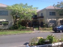 R 849,000 - 2 Bedroom, 1 Bathroom  Apartment For Sale in Kenilworth