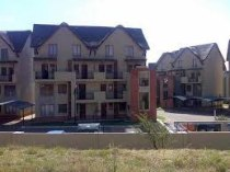 R 618,000 - 2 Bedroom, 1 Bathroom  Apartment For Sale in Montana