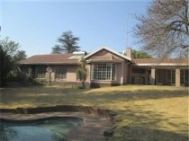 R 15,000 - 4 Bedroom, 2 Bathroom  Home To Let in Morehill