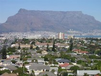 R 670,000 - 1 Bedroom, 1 Bathroom  Flat For Sale in Milnerton