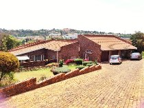 R 2,600,000 - 4 Bedroom, 2 Bathroom  Property For Sale in Bassonia