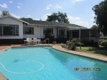R 2,200,000 - 3 Bedroom, 2 Bathroom  Home For Sale in Northcliff