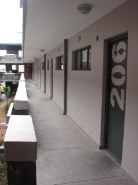 R 597,000 - 2 Bedroom, 1 Bathroom  Flat For Sale in Brooklyn