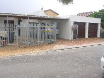R 1,499,000 - 4 Bedroom, 2 Bathroom  Property For Sale in Richwood,   Parow-Goodwood