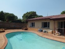 R 1,500,000 - 3 Bedroom, 1 Bathroom  Property For Sale in Valhalla