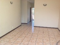 R 350,000 - 2 Bedroom, 1 Bathroom  Apartment For Sale in Florida
