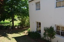 R 1,190,000 - 2 Bedroom, 1 Bathroom  Flat For Sale in Aurora