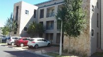 R 980,000 - 2 Bedroom, 1 Bathroom  Property For Sale in Sonstraal Heights