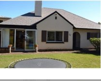 R 2,950,000 - 4 Bedroom, 2 Bathroom  Property For Sale in Pinelands