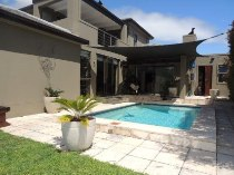 R 4,800,000 - 4 Bedroom, 4 Bathroom  House For Sale in Big Bay