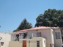 R 1,250,000 - 3 Bedroom, 2 Bathroom  House For Sale in Observatory