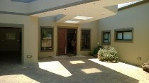 R 45,000 - 4 Bedroom, 4.5 Bathroom  Home To Rent in Atholl