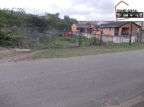 R 150,000 -  Plot For Sale in Newlands East